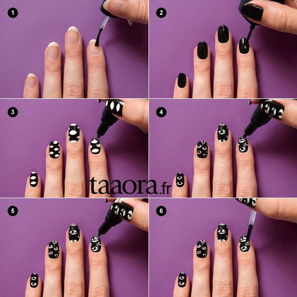 Image from http://www.photo-nail-art.fr/wp-content/uploads/2014/06 ...