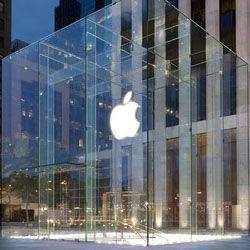 Recuperando la magia de Apple en 7 pasos - http://www.entuespacio.com/applemania/recuperando-la-magia-de-apple-en-7-pasos/