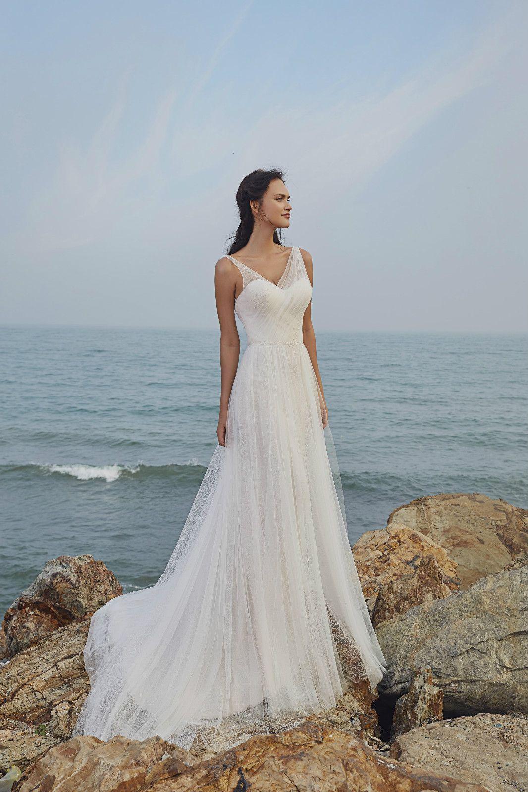 Chic Nostalgia - Bellevue Bridal | Rachel\'s Wedding | Pinterest ...