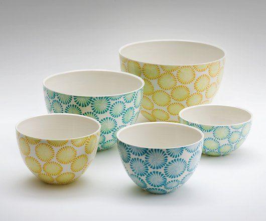 Margret Schwab  | keramik kunst schweiz - schweizer kuenstler - galerien keramik