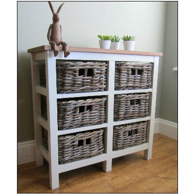 Drawer White Wide Functional Wooden Maize Wash Wicker Baskets Cabinet Storage Unit Fully Assembled Quality Chest Of Drawers White  Pinterest Cabinet