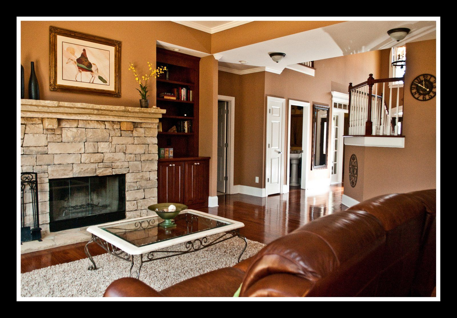 Best Image Result For Master Bedroom Off Of Living Room 400 x 300