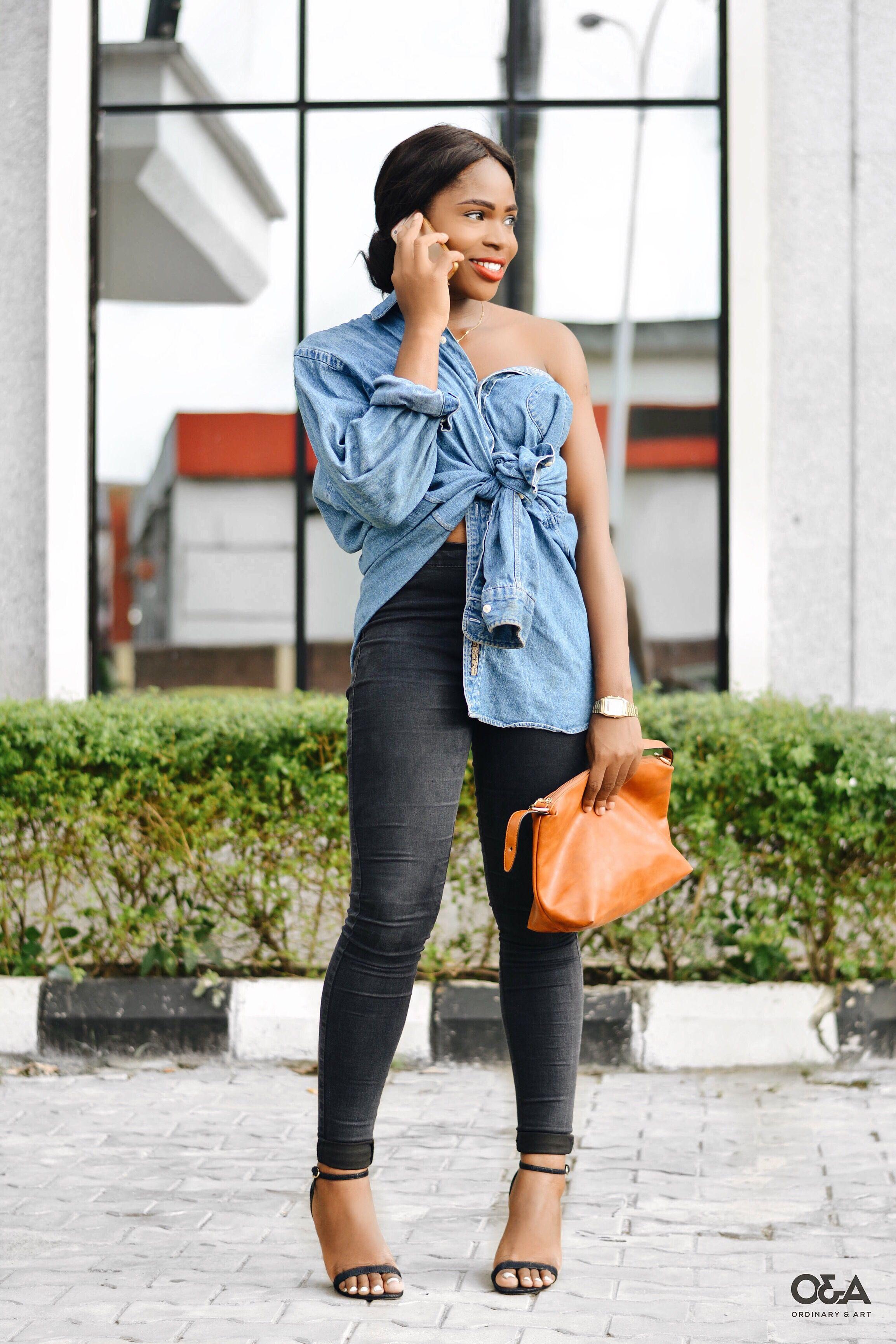 Pin By Karey W On Petite Fashion Denim Shirt Dress Denim