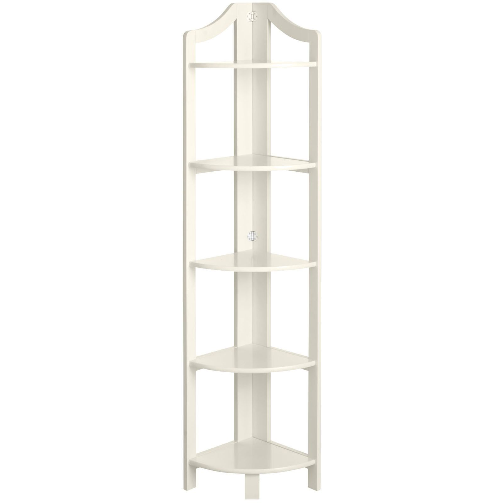 raw modern background bookcase tall white wood brick bookcases products sprout next cube