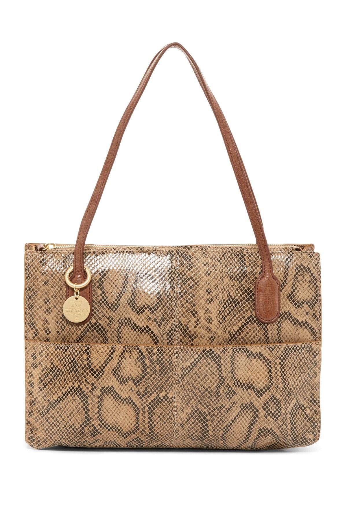 cb3b4b01c4ac Fashion Bag Image Collection