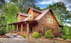 Hidden Creek Cabins Parent Account Places I D Like To Go