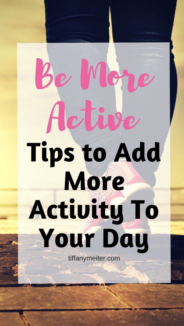 Add more activity to your day  #workout #soremuscles #workingout #workoutfit #fitness #fitnessmotiva...