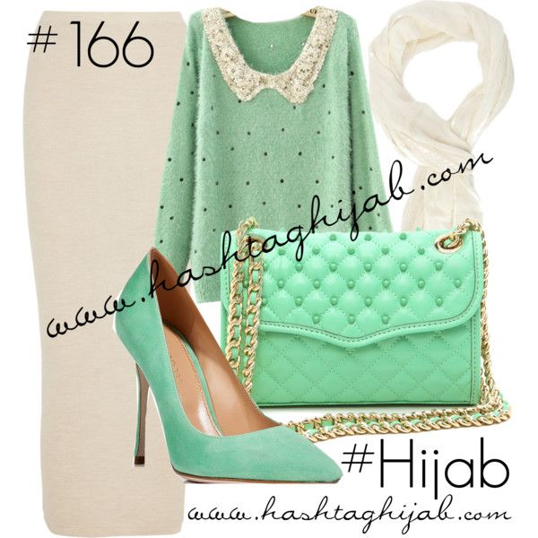 Hashtag Hijab Outfit #54 | Hijab outfit, Modesty fashion