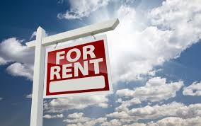 Renters Insurance from $5/mo in 2020   Being a landlord ...