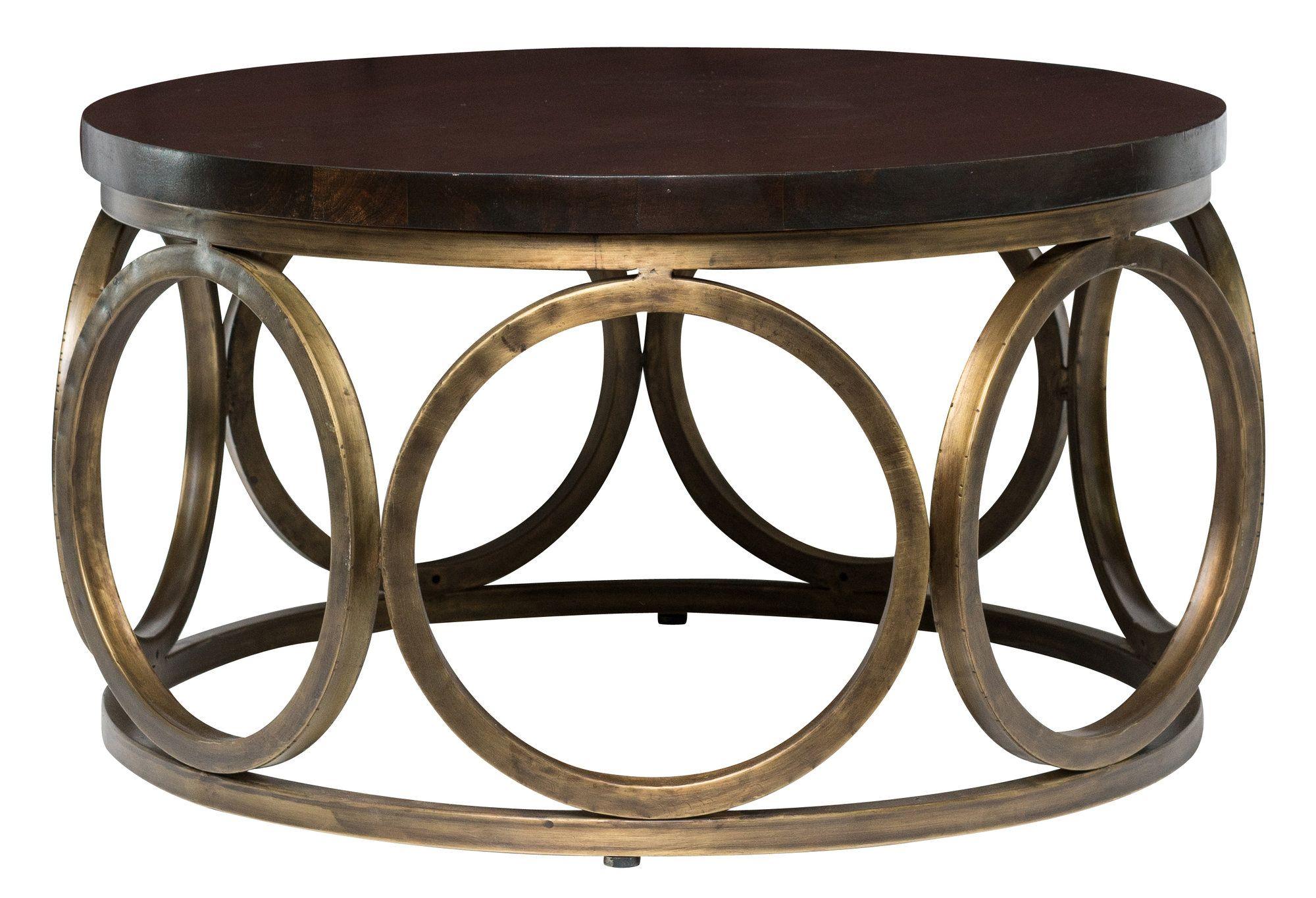 Farrah Coffee Table Mango Wood Coffee Table Round Wood Coffee Table Coffee Table Wood [ 1364 x 2000 Pixel ]