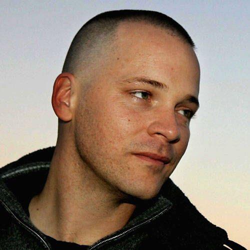 military haircut haircuts