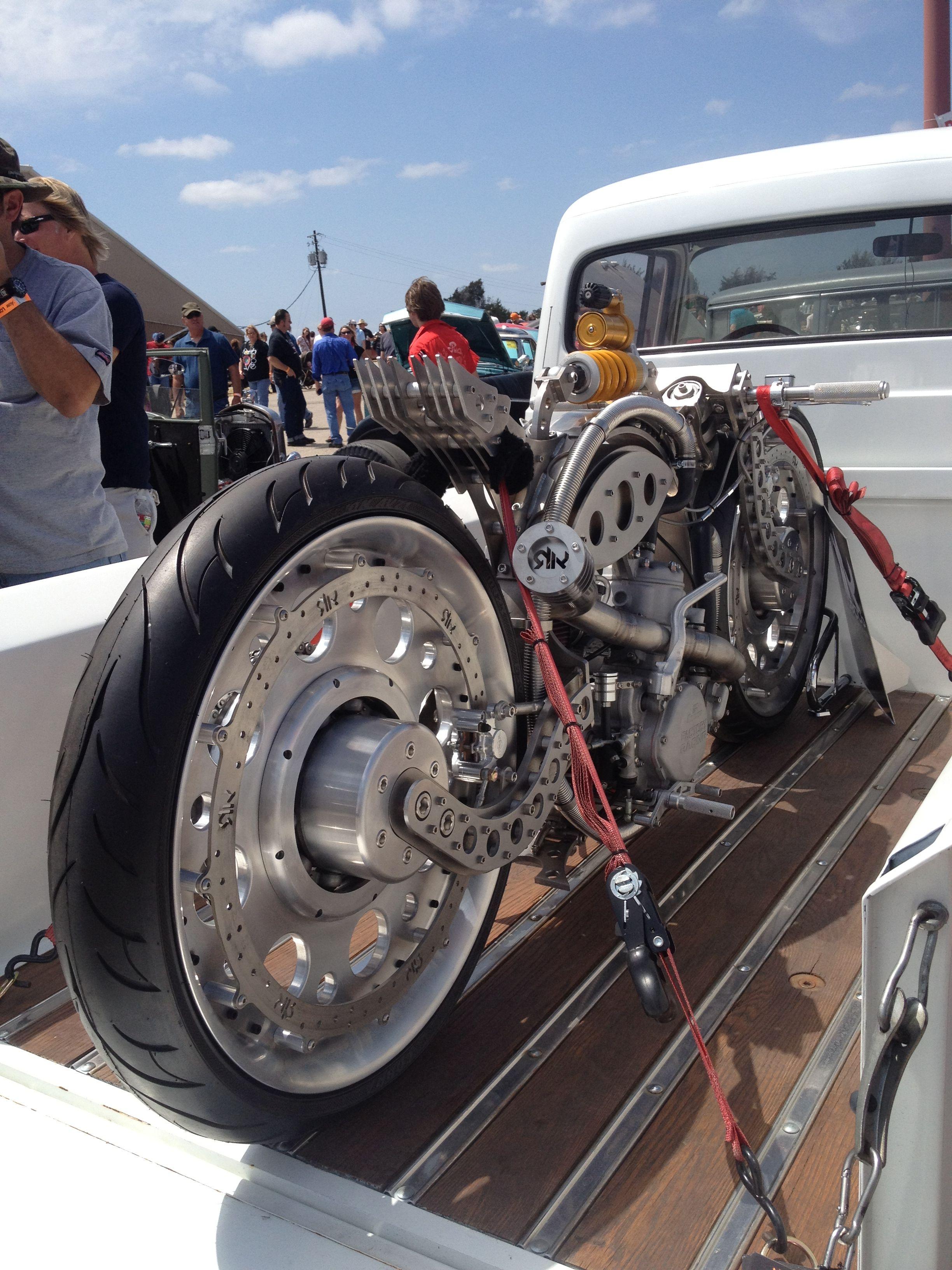 Bearing bike bike motorcycle steering wheel