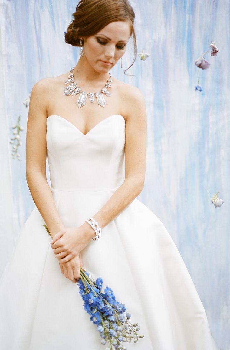 20+ Wedding Dress Necklace - Best Shapewear for Wedding Dress Check ...