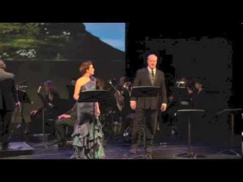 ▶ Minnesota Concert Opera presents The MINI-RING - YouTube