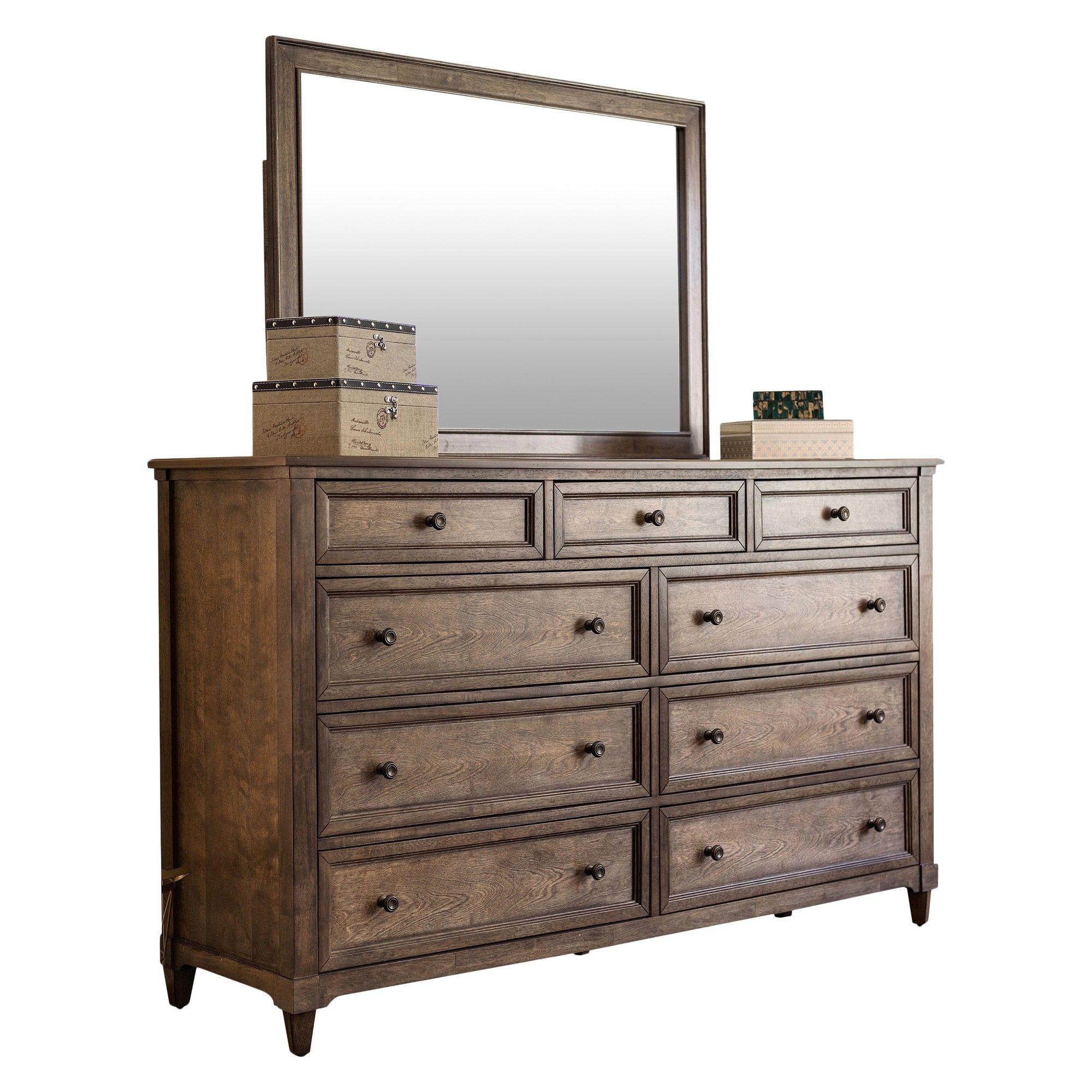 product drawer bedroom set includes drawers wardrobe regent locker chest of