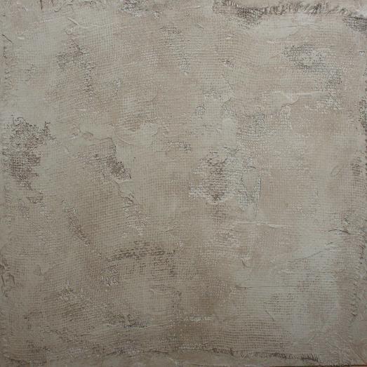 faux painting ideas burlap aged plaster faux finish