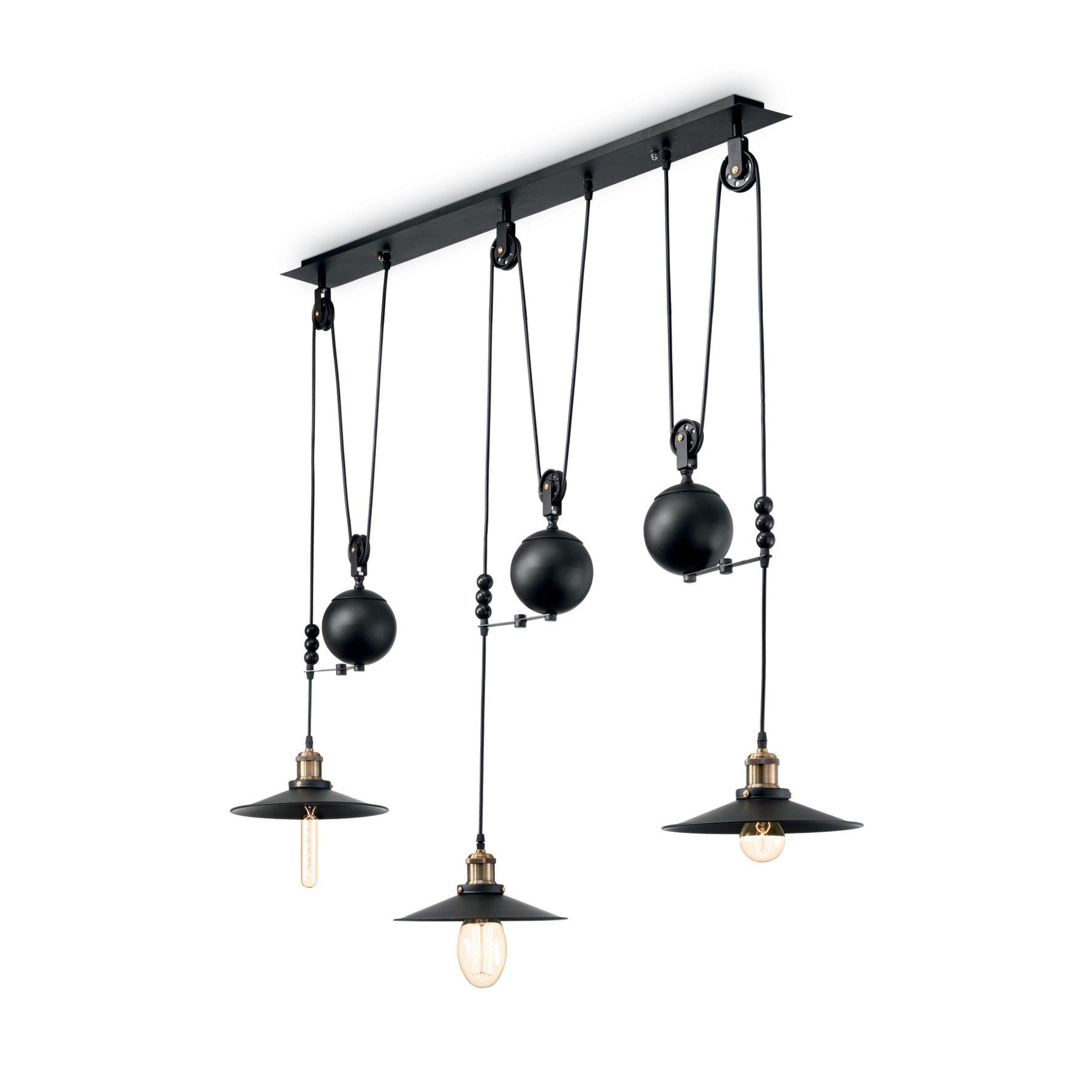 Wandlampe Impeto Wandleuchte Design Beleuchtung Lampe Leuchte