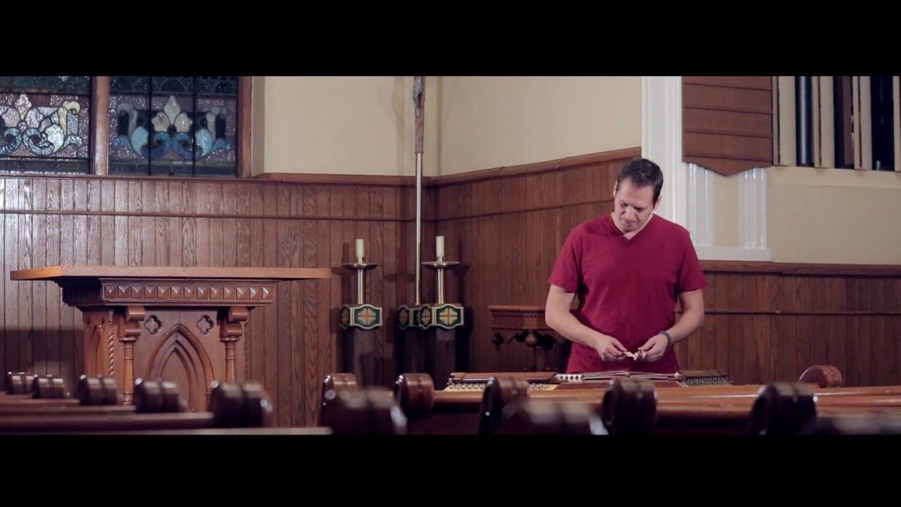 Carol of the Bells - Ted Yoder isntrumental | Carol of the bells, Hammered dulcimer, Dulcimer