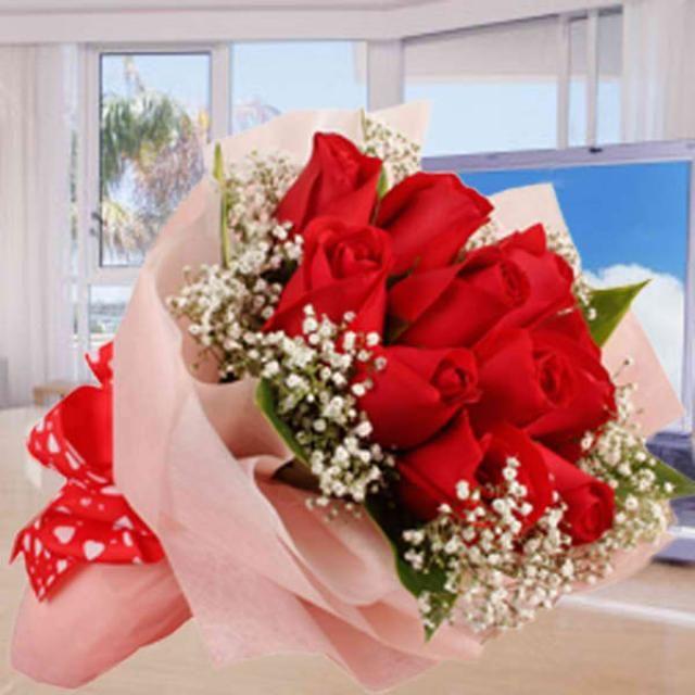 Vsetko Najlepsie K Narodeninam Startpage Podľa Ixquick Picture Search Valentines Flowers Flower Delivery Fresh Flower Bouquets