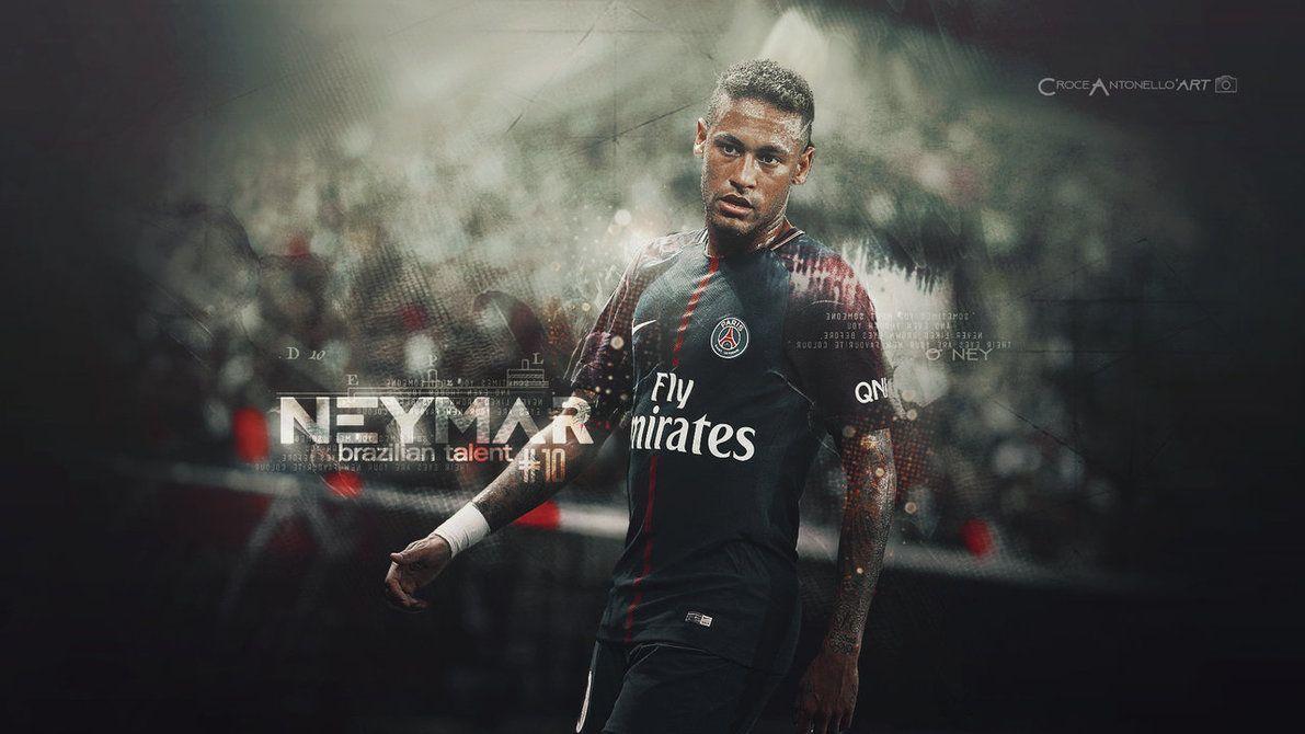 Download Free Best Neymar Wallpapers Free Hd Wallpapers Part 8 Neymar Sports Wallpapers Neymar Jr