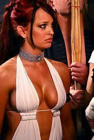 Christy hemme naked photo