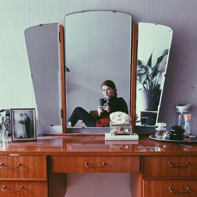 Sara Olivia @saraoliviab First year of my ...Instagram photo | Websta (Webstagram)
