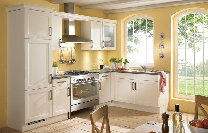 Goedkope Landelijke Keukens : Goedkope landelijke keuken goedkope landelijke keukens kitchen
