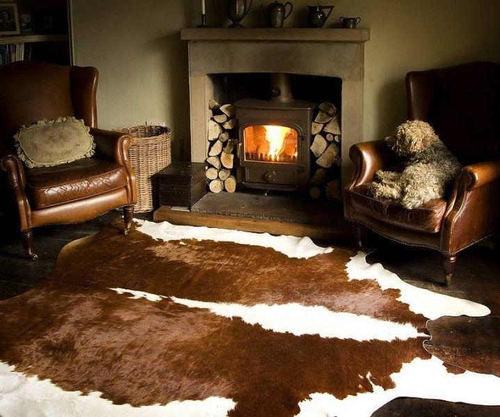 Buy Animal Skin Carpets In Dubai Abu Dhabi With Images Animal