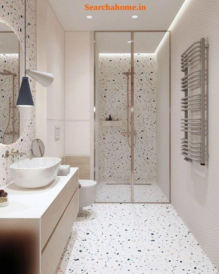 Home Remodel Open Concept In 2020 Bathroom Design Small Modern Bathroom Design Decor Bathroom Design Small