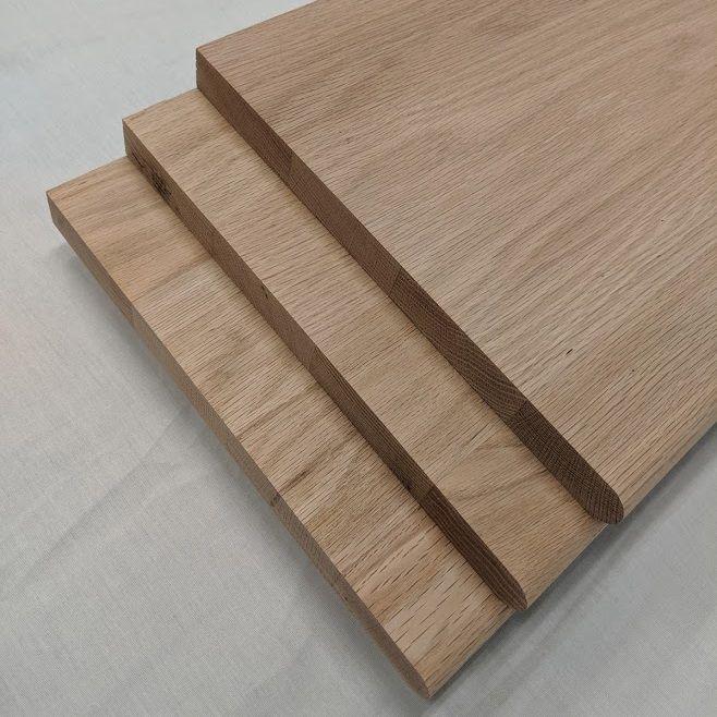 Best Red Oak Stair Treads Oak Stairs Red Oak Stair Treads 400 x 300