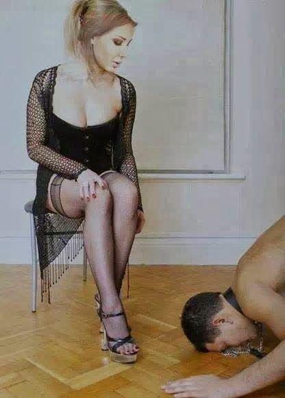 husband photo Slave