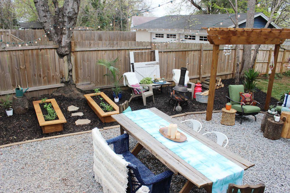 3 Home Upgrade Options for a $5,000 Budget   Home upgrades ...