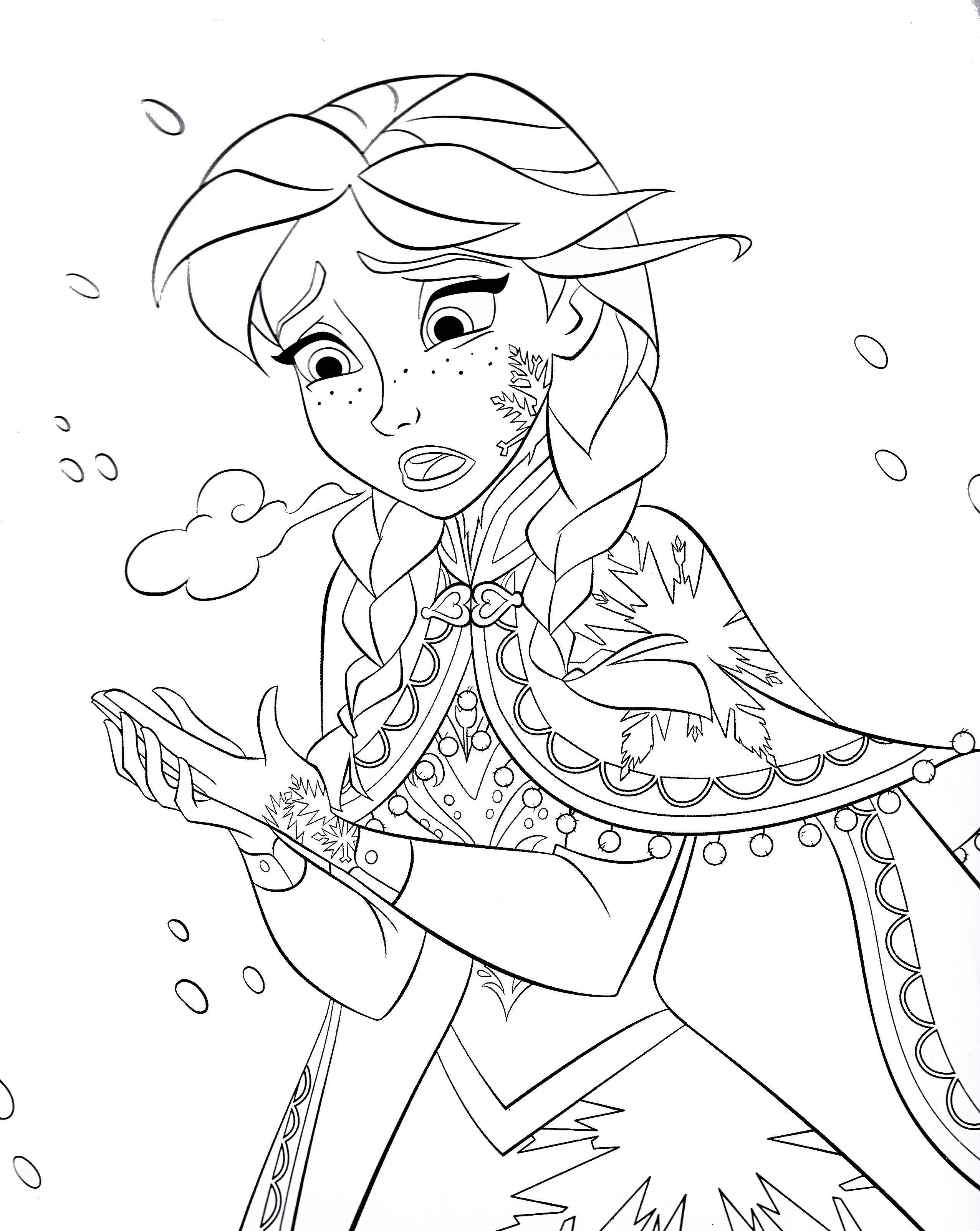 Pin on COLORING PAGES Bojanke