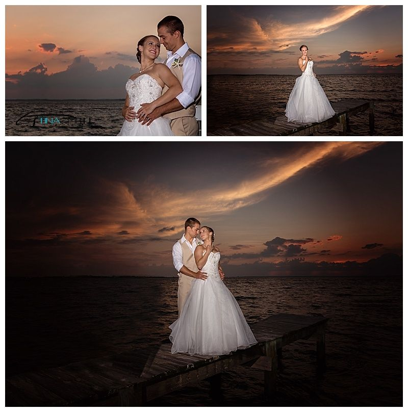 Destin photographer beach portraits and weddings page 7