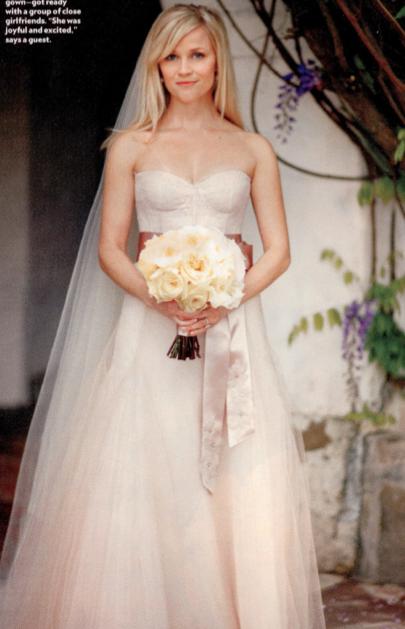 Modelos de Vestidos de novia para Segundas Nupcias   Bodas ...