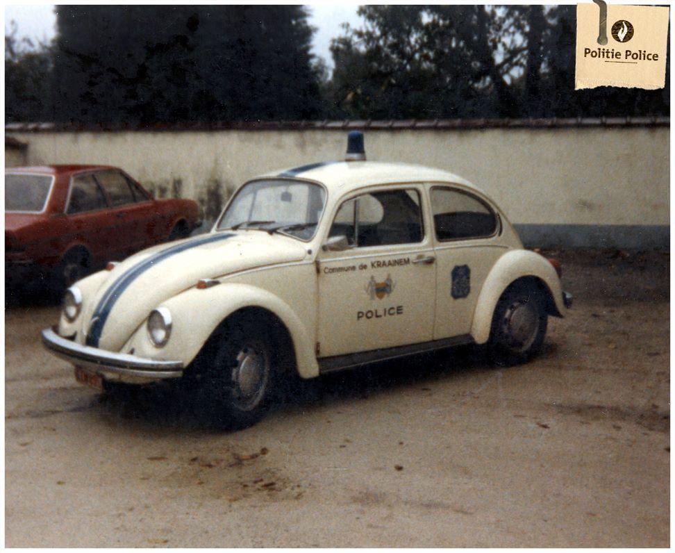 Pin By Henk Pas On Cars En De Wagen Van James Bond 007 En Velen