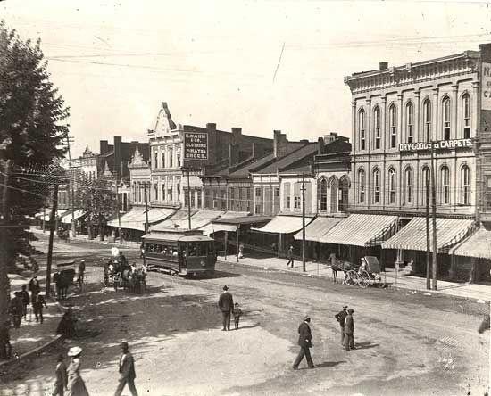 Photos Of Bowling Green Kentucky Google Search My Hometown