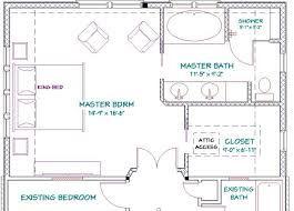 Master Bedroom Suites Floor Plans Google Search Master Bedroom Design Layout Master Bedroom Plans Master Suite Floor Plan