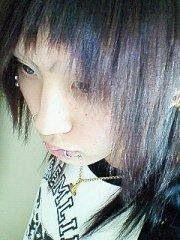 Tsuzuku Mejibray Tumblr
