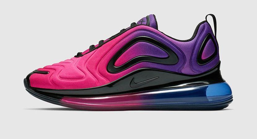 zapatos nike air max mujer baratos