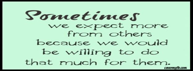 Do Unto Others Quotes Do Unto Others Facebook Cover  Facebook Covers◻  Pinterest