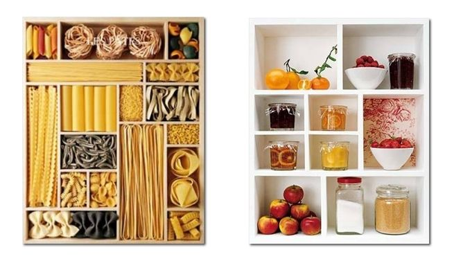 Escoger cuadros para la cocina cocina pinterest - Cuadros para cocina ...