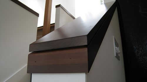 Regardless If Specified Es And Also Many Of The Home Upgrading Requires A Really Captivating Theory Since Exhibited Simply By Stair Railing Caps