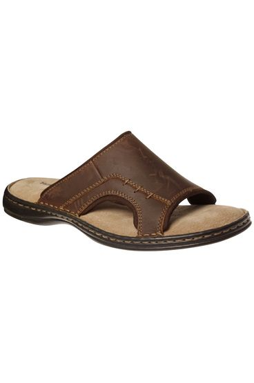 hush puppies slippers for mens