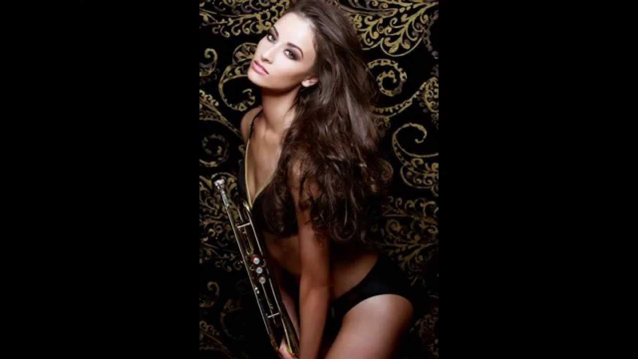 Miss Arizona USA 2014 - Jordan Wessel Miss Utah USA 2014
