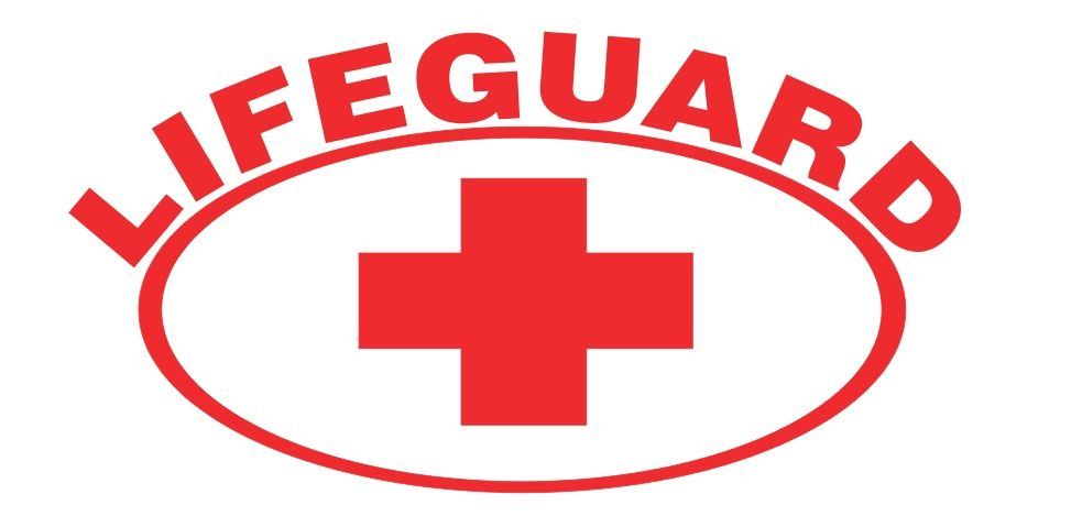 Lifeguard Has Been Growing Online About The Lifeguard Injured