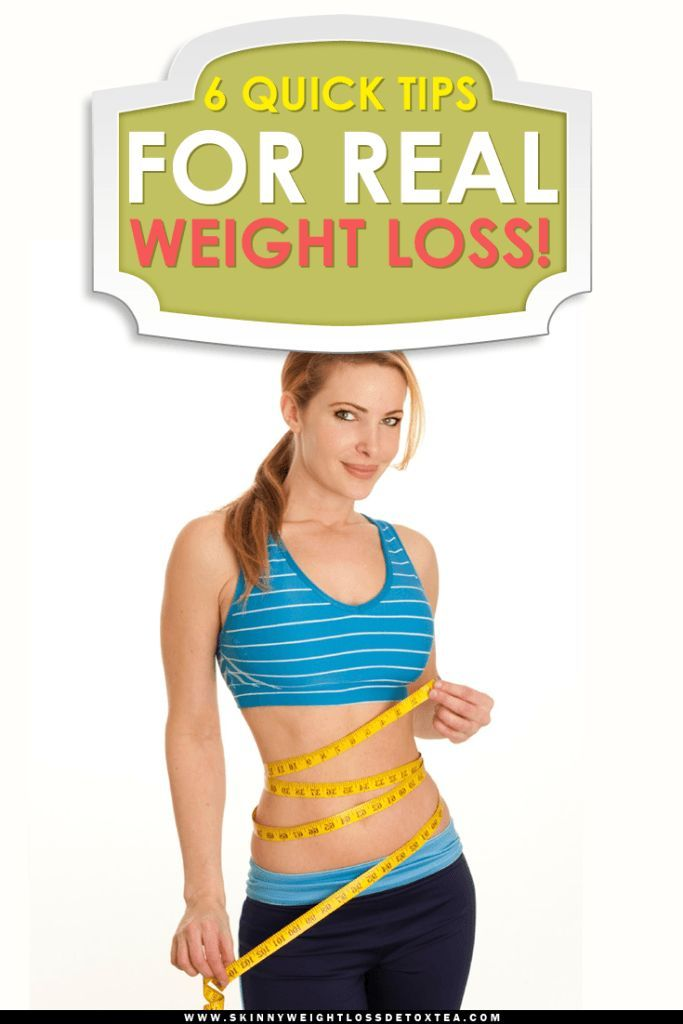 Weight loss percentage calculation formula image 12