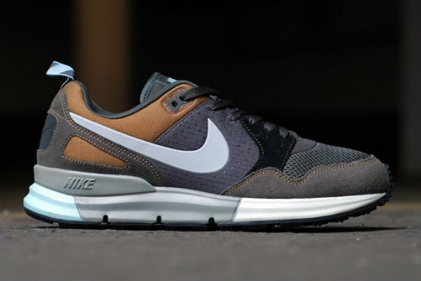 separation shoes 01be9 059f0 Nike Lunar Pegasus 89