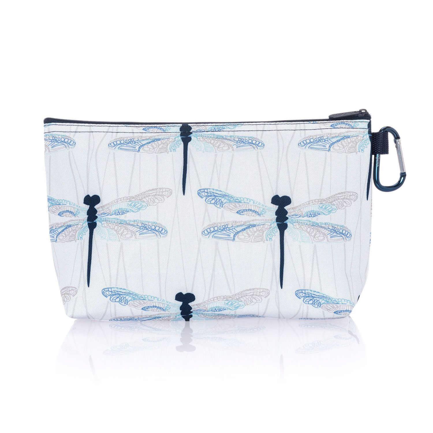 Cool Clip Thermal Pouch Patio Pop In 2018 Thirty One Pinterest Babygo Inc Travelling Organiser Dragonfly Daze Gifts Bags