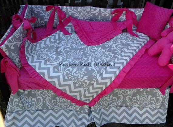Die Besten 25 Camo Baby Bett Ideen Auf Pinterest Kleines M 228 Dchen Camouflage Rosa Camo